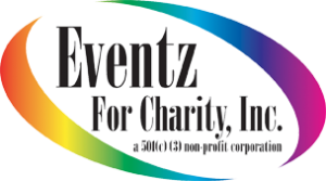 Eventz for Charity, Inc.